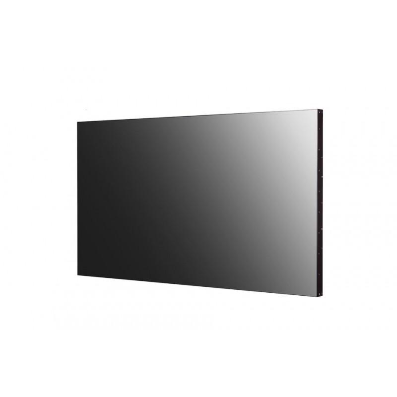 Monitor LCD de 49'' para Videowall LG 49VL5B 1.458,35€