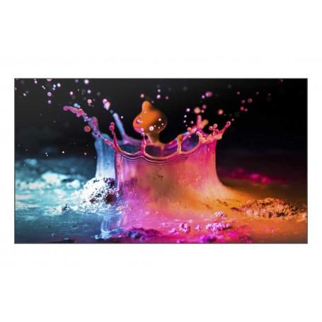 "Video Wall Samsung UD55E-B Pantalla plana para señalización digital 139,7 cm (55"") LED Full HD Negro 1.485,37€"