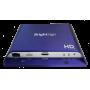 Reproductor de Cartelería Digital BrightSign HD224 325,00€
