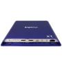 Reproductor de Cartelería Digital BrightSign XT1144 590,00€