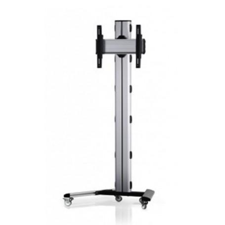 Soporte con ruedas OEM para Monitores de hasta 65'' 264,26€