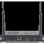 SMART OPS PCM8-i5 624,00€