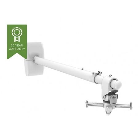 Soporte de Pared para Videoproyector Vision TM-ST2 73,00€