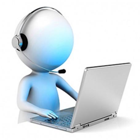 Curso online del software BrightAuthor con asistencia 3 meses 250,00€
