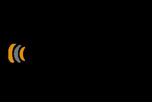 KONFTEL