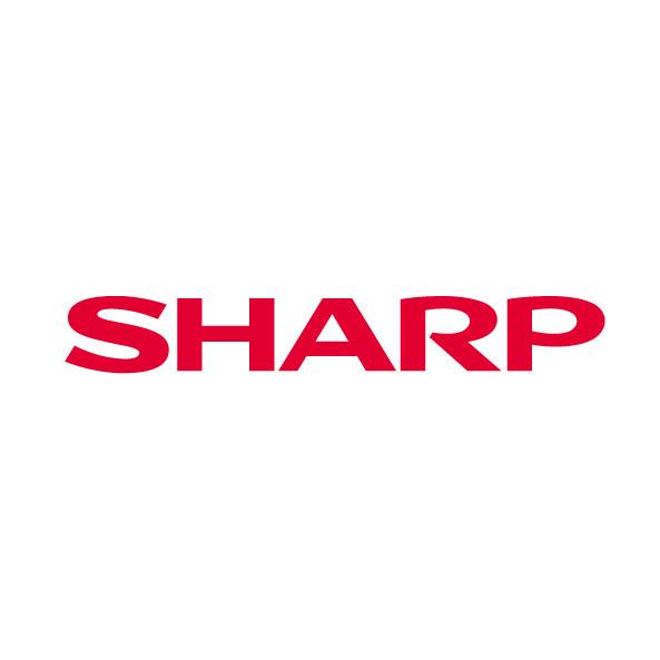 SHARP WCD